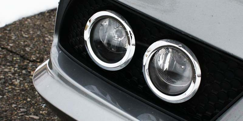 Aftermarket-Fog-Lights