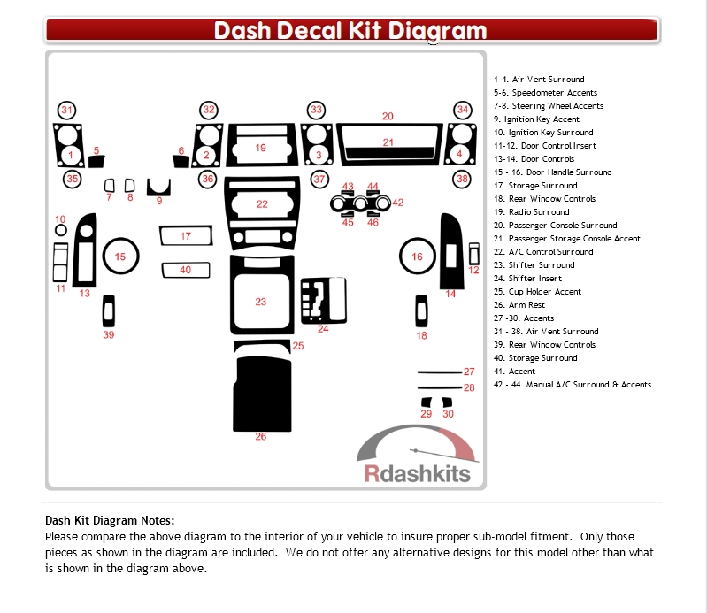 2006 jeep commander wiring diagram  2006  free engine