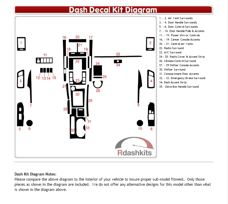 scion tc 2005 dash kits 2005 scion tc radio wiring diagram scion wiring diagram instructions 2008 scion xb radio wiring diagram at bakdesigns.co
