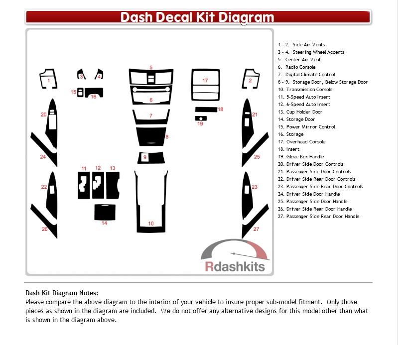 2001 toyota echo fuse box diagram 1998 toyota camry fuse diagram 1998 toyota  camry fuse box