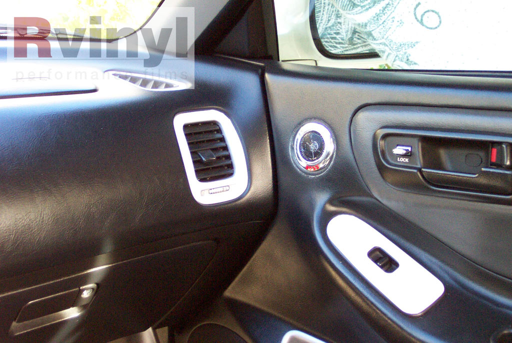 Acura Integra Dash Kits