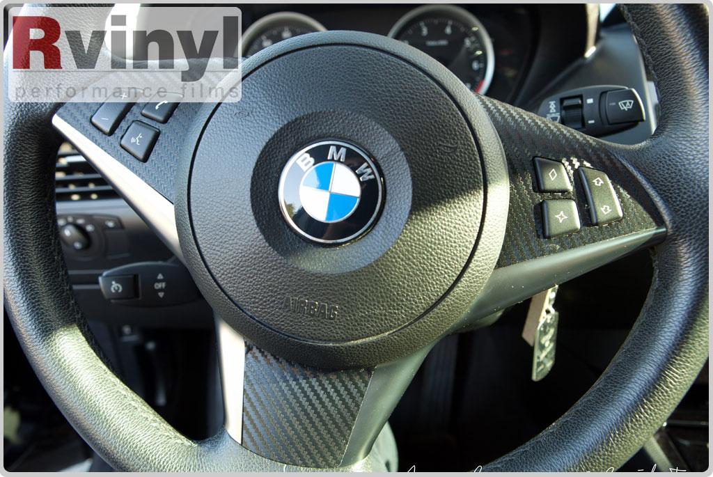carbon fiber interior kits trim car pictures. Black Bedroom Furniture Sets. Home Design Ideas