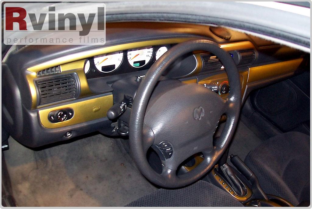 Dodge Stratus Dash Kits