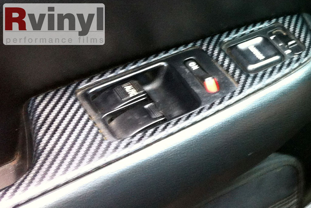 Discount Honda Prelude Interior Accessories Discount Html Autos Post