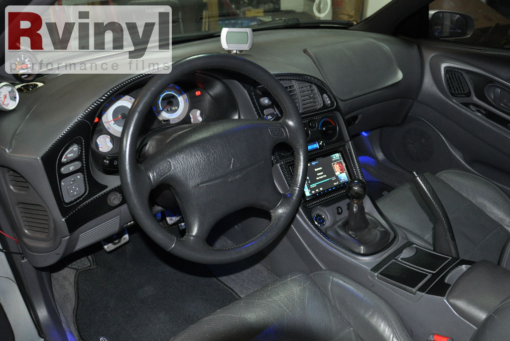 1999 mitsubishi eclipse interior images pictures becuo