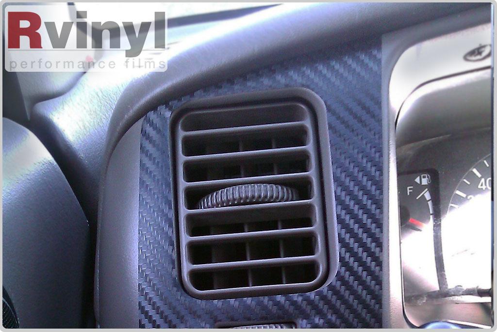 Mitsubishi Montero Sport Dash Kits on 2004 Mitsubishi Montero Sport