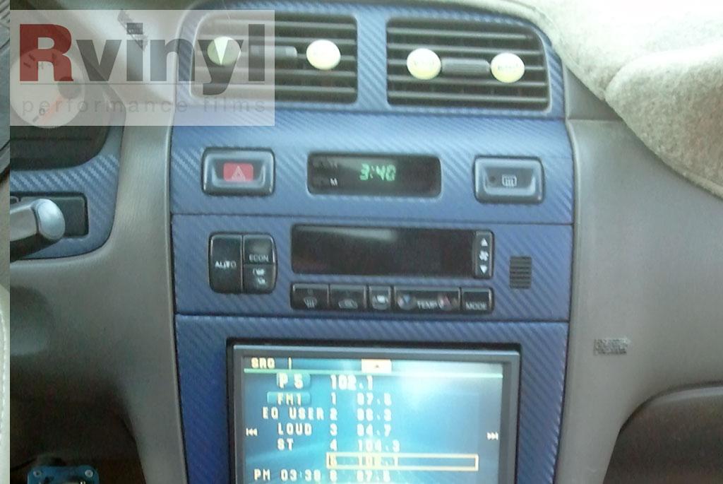 Dash kit decal auto interior trim for nissan maxima 95 99 - Nissan altima 2003 interior parts ...