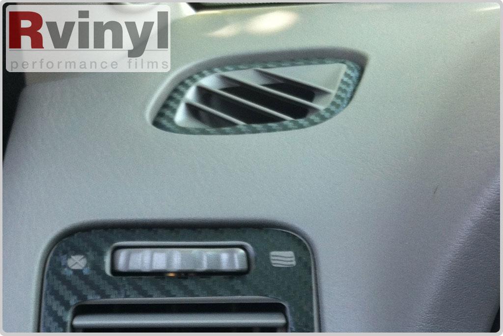 Dash kit decal auto interior trim for nissan maxima 2002 - Nissan altima 2003 interior parts ...