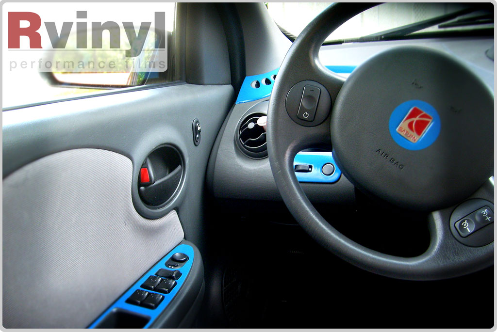 Gallery For > 2003 Saturn Ion Interior