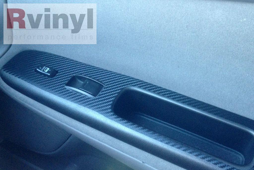 dash kit decal auto interior trim for toyota camry 2002 2006 ebay. Black Bedroom Furniture Sets. Home Design Ideas