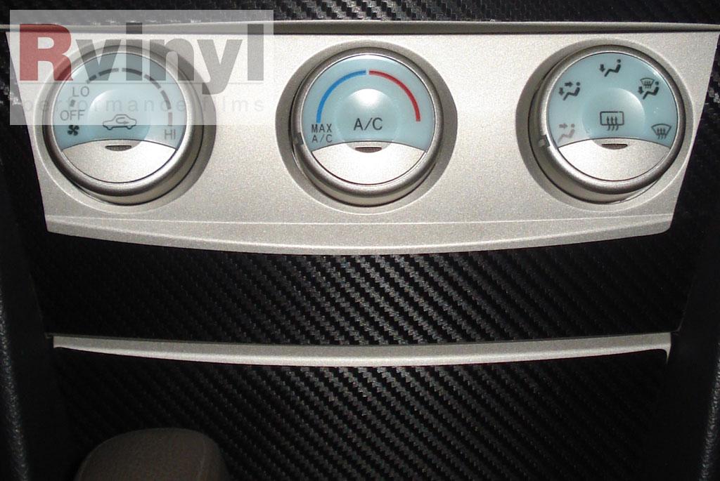 Toyota Camry Dash Kits on Toyota Oem Parts Diagram