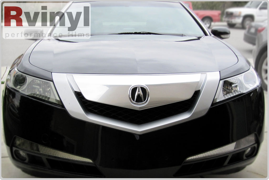 how to change headlight in 2004 acura tl