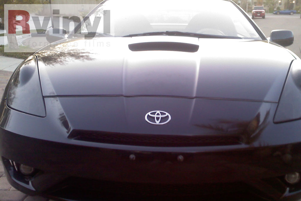 Toyota Celica Smoked Headlight Tint together with  in addition Fa C F Db Bfa C E besides Toy also Anzo. on 2000 toyota celica headlight