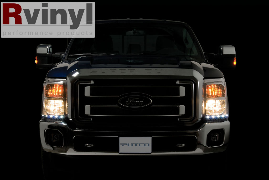gmc sierra headlight recalls autos post. Black Bedroom Furniture Sets. Home Design Ideas