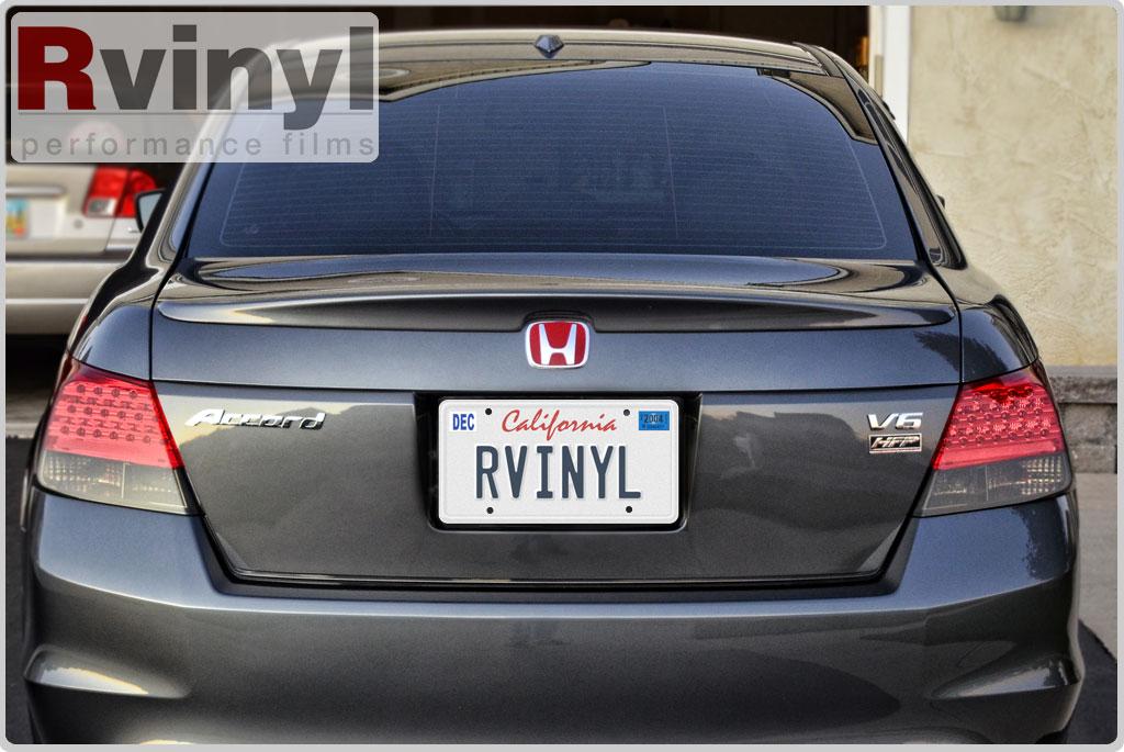 Honda accord sedan - deals on 1001 Blocks