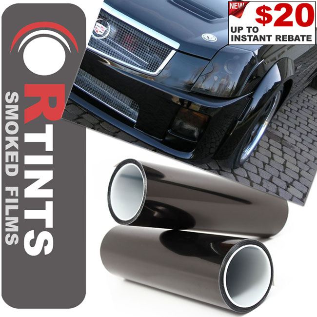 Smoke Tint Film Smoke tint, Smoke film, Smoke vinyl, Smoke wrap, Smoke headlight, Smoke tail light, Smoke fog light