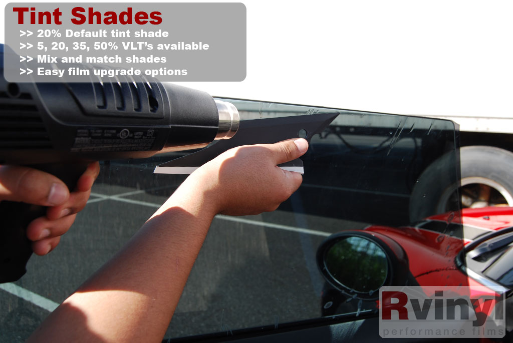 ... .com/business/TOUCH.OF.SHADE.AUTO.GLASS.AND.WINDOW.TINT.719-266-6852