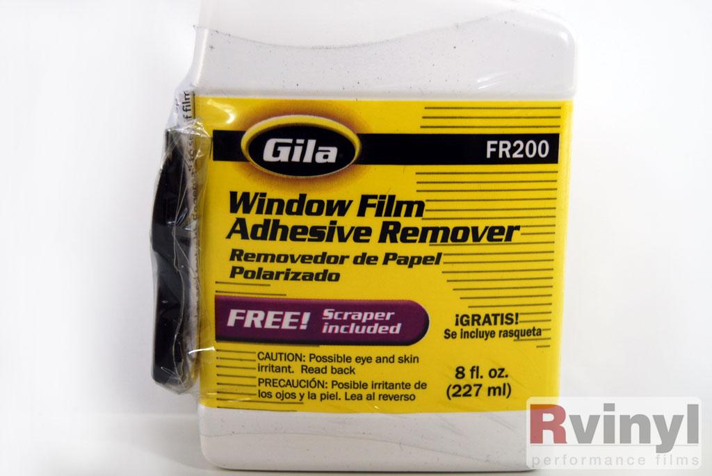 Rvinyl  Window Tint Remover Application   Installation Tool Features. Window Tint Remover  amp  Razor Scraper Tool for Toyota  amp  more